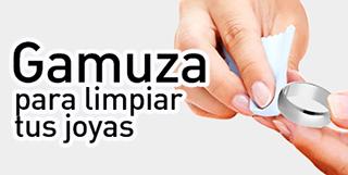 Banner HTML